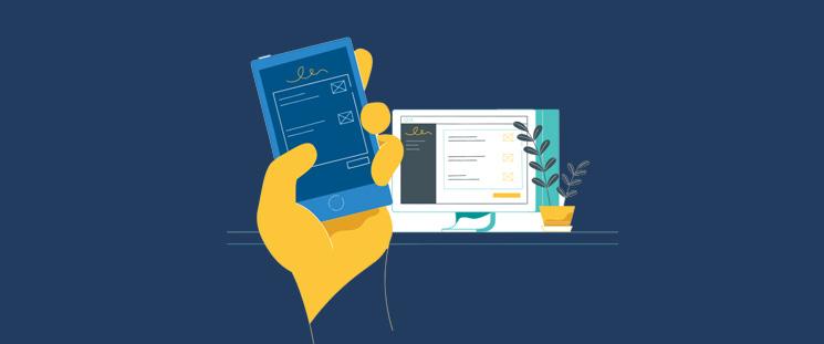 مسائل تاثیرگذار بر بازاریابی پیامکی (SMS Marketing)