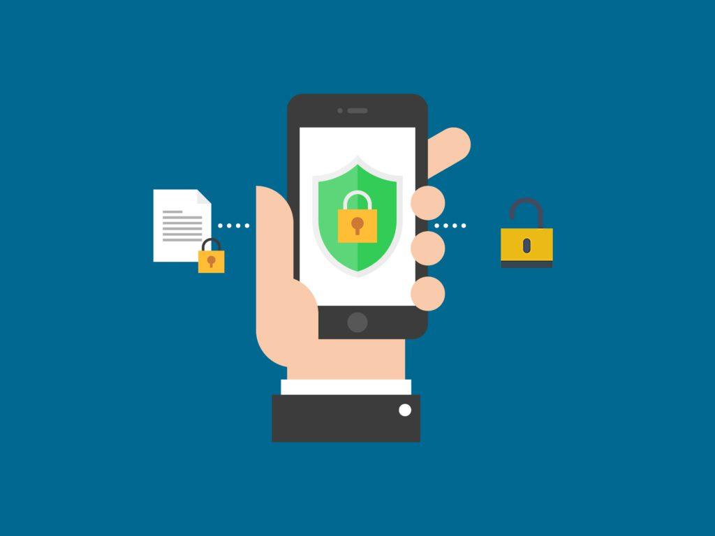راهکار امنیت در برابر کلاهبرداری پیامکی