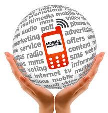 خدمات سامانه پیام کوتاه ویژه سازمان ها و شرکت ها