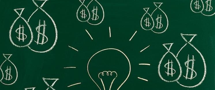کسب درآمد (۱) – تجارت پیامکی خود را آغاز کنید!