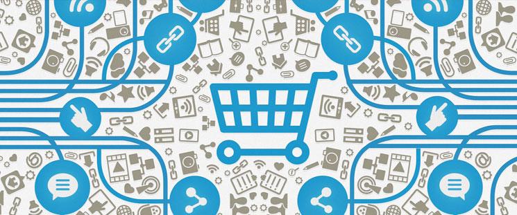 کسب درآمد (۶) – چگونه تجارت پیامکی خود را تبلیغ کنید؟