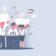 استفاده از پنل اس ام اس در انتخابات مجلس شورای اسلامی ایران