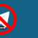راهنمای غیر فعال سازی تبلیغات تلگرام