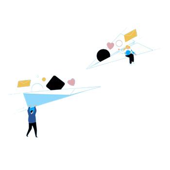 آموزش حذف تبلیغات تلگرام
