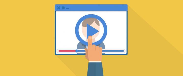 آیا ویدیو برای کسب و کار شما مفید است؟