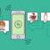 انواع روشهای بازاریابی و تبلیغ کافیشاپ: در جستجوی روزهای شلوغ و پر مشتری