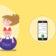 بازاریابی و تبلیغات مهد کودک: چگونه پدر و مادرها را جذب کنیم؟