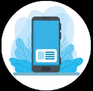 راهنمای ارسال پیامک صوتی