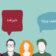 چگونه با بازاریابی پیامکی مشتری را درگیر نگه داریم؟