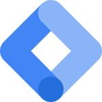 آموزش گوگل تگ منیجر