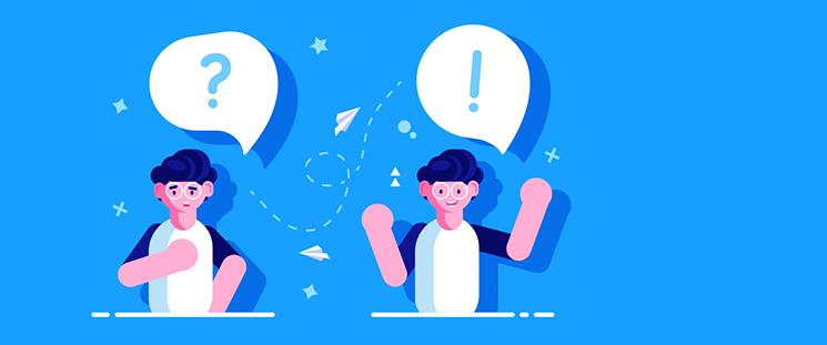 چگونه بهترین سامانه پیامک را شناسایی کنیم؟