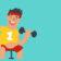 راهکارهای تبلیغاتی برای باشگاههای تناسب اندام و مربیان خصوصی