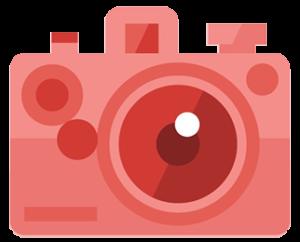 راهکار پیامکی برای عکاسی