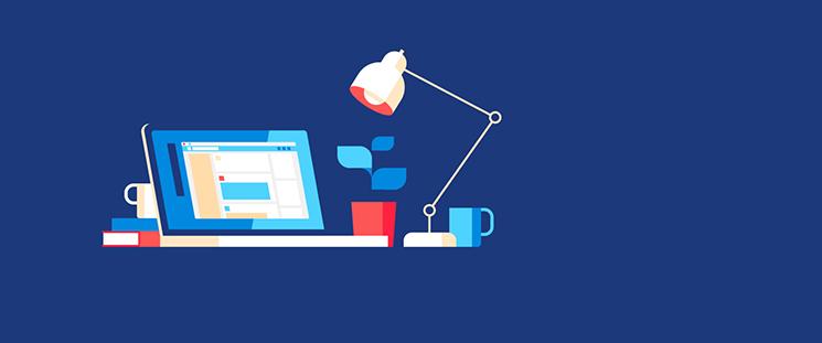 آموزش ارسال پیامک از طریق دسکتاپ (کامپیوتر)