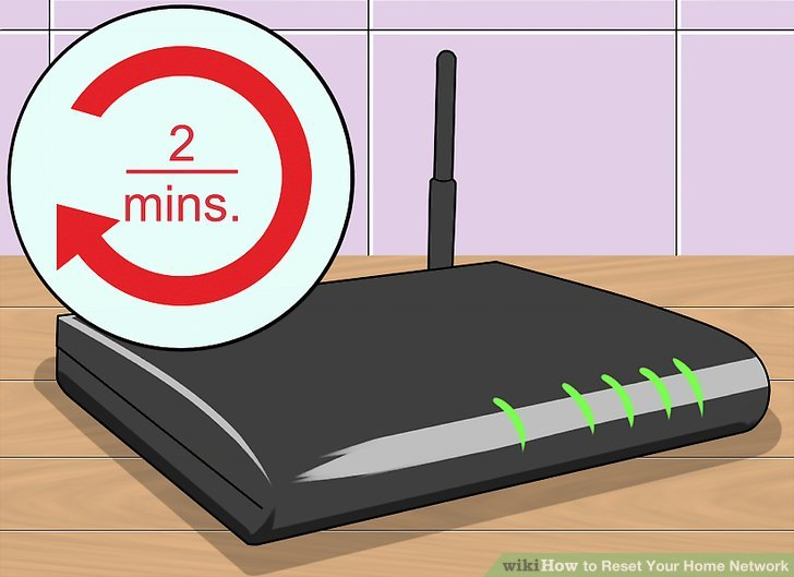 https://www.wikihow.com/images/thumb/2/25/Reset-Your-Home-Network-Step-3-Version-4.jpg/aid28227-v4-728px-Reset-Your-Home-Network-Step-3-Version-4.jpg