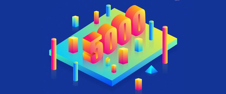 همهچیز دربارهی خط ۵۰۰۰۲ و ۵۰۰۰۵ اپراتور راهکارهای سرزمین هوشمند