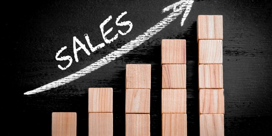 افزایش فروش با بازاریابی پیامکی