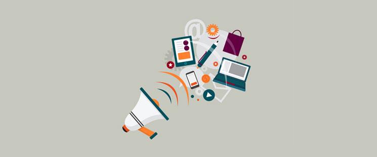 تبلیغات چیست؟ + اهداف، فرآیند و تاکتیک های تبلیغاتی