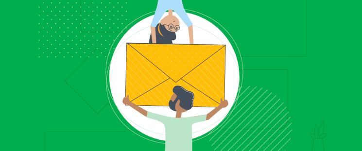 سرویس ارزش افزوده یا VAS در پیامک چیست؟
