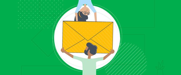 تبلیغات و بازاریابی پیامکی چیست؟ + تاثیر آن بر کسب و کار