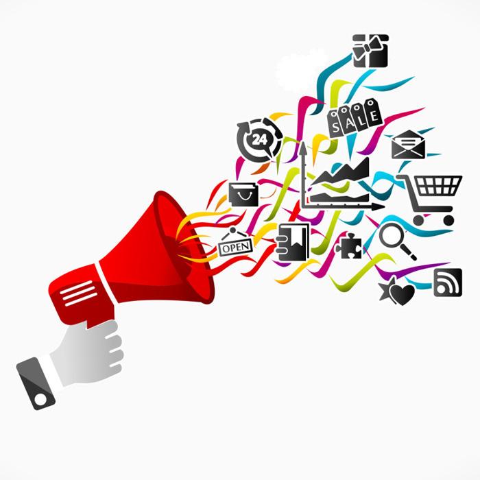 کمپین تبلیغاتی چیست؟ + اصول طراحی کمپین های تبلیغاتی