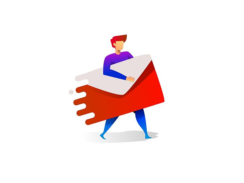 ارسال پیام کوتاه با شماره خدماتی