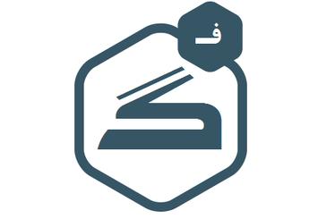 C:\Users\masti\Desktop\gravityforms_logo_outline-e14569032504361.png