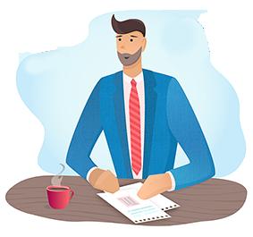 پنل پیامکی برای کسب و کار