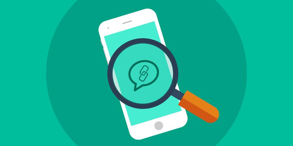 راهنمای ارسال پیامک از طریق url و آدرس اینترنتی چگونه است؟