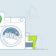 راهنمای ارسال پیامک از طریق url