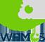 افزونه تایید شماره تلفن همراه WHMCS