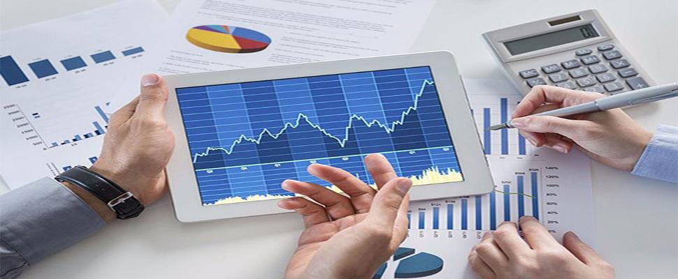 از «ب» بازار تا «ی» سرمایهگذاری پرسود را یاد بگیرید.!