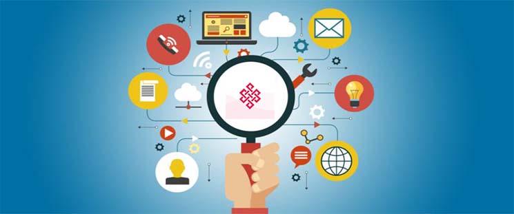 آژانسهای دیجیتال مارکتینگ چه خدماتی ارائه می دهند؟