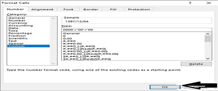 C:\Users\tick pc\Desktop\2.jpg