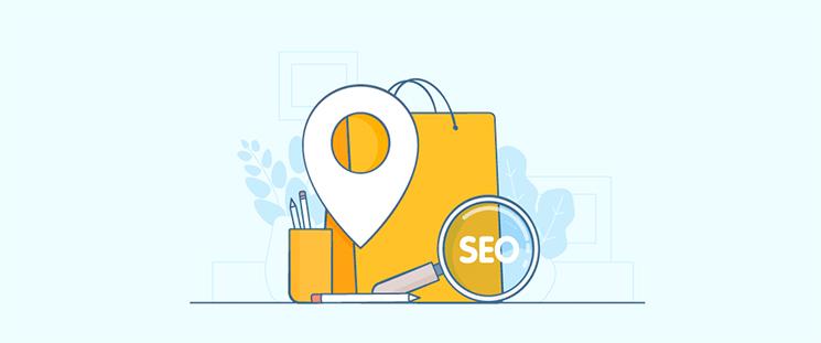 آموزش سئو و بهینهسازی حرفهای سایت