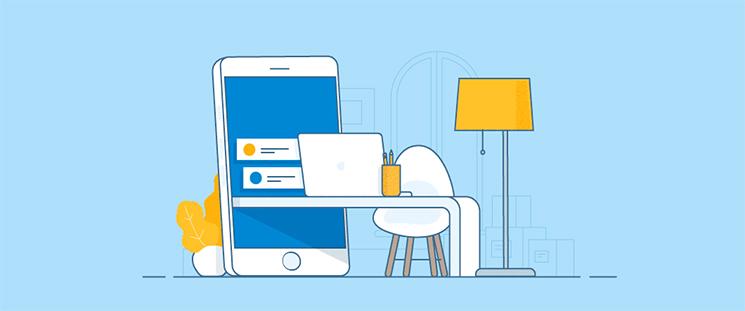 ۸ فرمول جذب مشتری در دنیای دیجیتال مارکتینگ