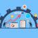 تدوین استراتژی دیجیتال مارکتینگ و ابزارهای آن