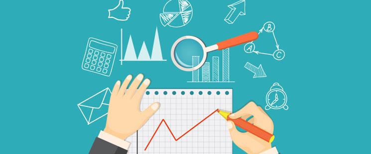 استراتژی دیجیتال مارکتینگ چیست؟