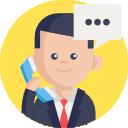پیام نام   بزرگترین سامانه هوشمند ارسال انبوه پیامک