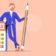 بهترین نرم افزارهای حسابداری برای مغازه، شرکت ها و استفاده شخصی