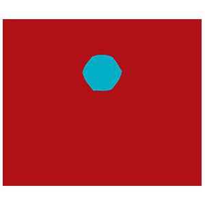 فعال سازی رمز پویای بانک گردشگری