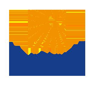 فعال سازی رمز پویای بانک خاورمیانه