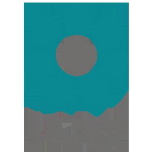 فعال سازی رمز پویای بانک توسعه تعاون