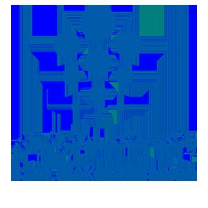 فعال سازی رمز پویای بانک حکمت ایرانیان