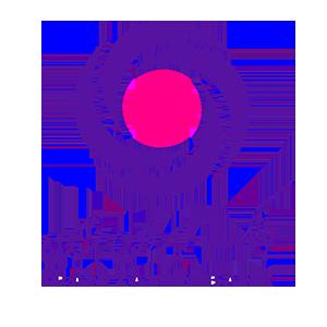 فعال کردن رمز پویای بانک ایران زمین