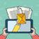 روشهای ارسال و دریافت پیامک بهصورت آنلاین