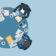راهنمای ثبت شرکت سهامی خاص + مدارک و شرایط لازم