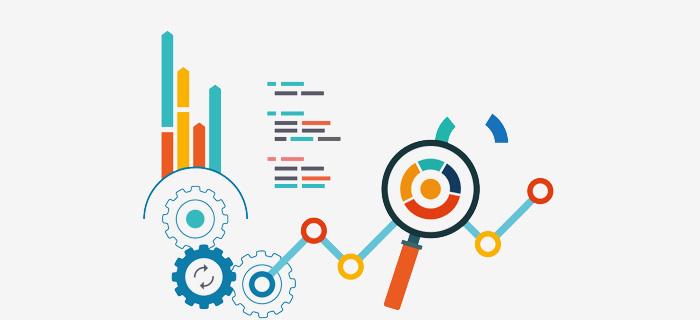 تحلیل دیجیتال چیست؟