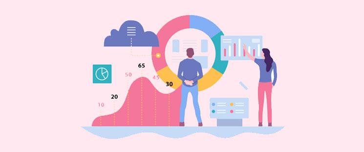 دیجیتال مارکتینگ و اهمیت تحلیل دیجیتال در دنیای وب!
