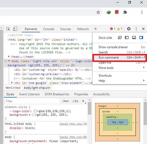 آموزش اسکرین شات گرفتن در ویندوز